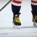 Eishockey Live - Die IIHF WM