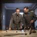 Hitler - Ein Attentat und die Drahtzieher aus Magdeburg