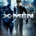Bilder zur Sendung: X-Men - Der Film