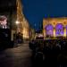 Klassik am Odeonsplatz 2015