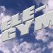 TeleGym