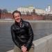 Markus Lanz - Russland!
