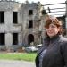 Retter der Ruinen - Restoration Home