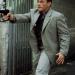 Jean-Claude Van Damme: The Order