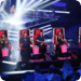Bilder zur Sendung: The Voice of Germany
