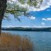 Seen-Sucht nach heiler Welt