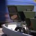 Exportschlager Radarfalle - Blitzer auf Beutezug
