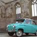 Tolle Geschichten von kleinen Autos