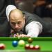 Snooker: European Masters in Dornbirn (AUT)