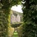 Magische Gärten