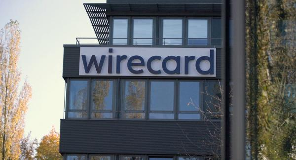 Der Fall Wirecard - Von Sehern, Blendern und Verblendeten