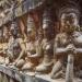 Bilder zur Sendung: Angkor Wat - Kambodschas vergessene Stadt