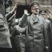 Apokalypse: Hitlers Westfeldzug