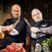 Bilder zur Sendung: BeefBattle - Duell am Grill