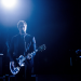 Interpol - The Paris Ghost Session