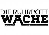 Die Ruhrpottwache Spezial / oder SAT.1 Regional-Magazine