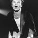 The Police & Sting - Songs für die Ewigkeit
