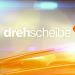 drehscheibe