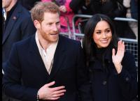 Harry und Meghan - Zwei Royals steigen aus