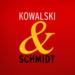 Bilder zur Sendung: Kowalski & Schmidt