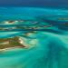 Inseln der Welt, die Sie kennen sollten