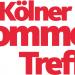 Kölner Sommer Treff