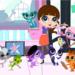 Bilder zur Sendung: Littlest Pet Shop - Tierisch gute Freunde