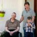 Zuhause im Glück - Unser Einzug in ein neues Leben