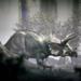 Bilder zur Sendung: Dinosaurier - Die Pflanzenfresser schlagen zur�ck