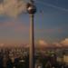 Bilder zur Sendung: Das Inferno - Flammen �ber Berlin