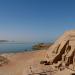 Rettung der Tempel am Nil