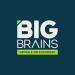 Big Brains - Geniale Erfindungen