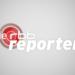 Bilder zur Sendung: rbb Reporter