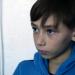 Oleg, eine Kindheit im Krieg