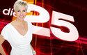 RTL 20:15: Die 25 kuriosesten Gl�cks- und Pechmomente