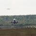 Einblicke in den Flughafen Stuttgart
