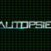Autopsie - Mysteri�se Todesf�lle
