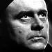 Bilder zur Sendung: Martin Luther