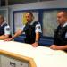 Bilder zur Sendung: Feindbild Polizei
