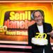 Senil daneben - Happy Birthday Hugo