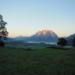 Bilder zur Sendung: Schladminger Bergwelten