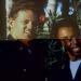 Bilder zur Sendung: Police Academy V - Auftrag: Miami Beach