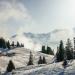Panoramabilder/Bergwetter