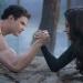 Breaking Dawn - Biss zum Ende der Nacht (Teil 2)