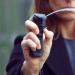 Deutschland rüstet auf - Der Kampf gegen Diebe, Einbrecher und Drogendealer