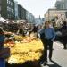 Bilder zur Sendung: Notting Hill