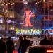 Berlinale 2020: Die Eröffnung