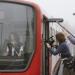 Bilder zur Sendung: Best of 24h Bayern