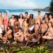 Bilder zur Sendung: Survivor Xix - Samoa