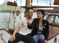 Bilder zur Sendung: Liebe am Fjord - Das Meer der Frauen